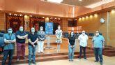 Las concejalías de Cultura y Juventud ponen en marcha el nuevo programa Lunas de Verano en Molina