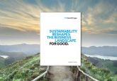 La sostenibilidad cambia el planteamiento de las empresas para innovar en el desarrollo de embalajes