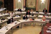 El PSOE apoya las medidas para reactivar el municipio porque 'después de tres semanas de vodevil nuestra gente se merece esperanza'