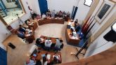 Alcantarilla creará el Órgano municipal de participación de la infancia y adolescencia