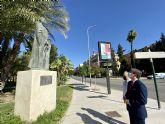 Al tripartito del caos se le olvida conmemorar el Día de la Fundación de Murcia, un acto que ellos mismos propusieron