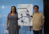 El teatro vuelve a los espacios públicos de San Pedro y Lo Pagán en el VI Festival 'Sal de Calle'