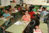 Conceden una subvención de 9.850 euros para desarrollar un proyecto de conciliación de la vida laboral durante las próximas vacaciones escolares de Navidad