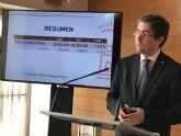 Recuperar y poner en valor la Murcia Medieval, eje prioritario de la Concejalía de Empleo, Turismo y Cultura