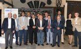 Los hosteleros de Torre Pacheco se citan para celebrar la festividad de Santa Marta