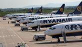 Ofrecen una serie de consejos sobre la denegación de embarque, cancelación y retrasos de vuelos con motivo de las vacaciones de verano