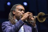 Jazz San Javier desembarca en La Manga del Mar Menor con Tricia Evy, una de las nuevas y más destacadas voces del panorama jazzístico internacional