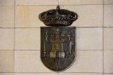 Orden del día de la última sesión de la Junta Local de Gobierno del Ayuntamiento, celebrada el 19 de julio