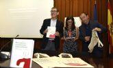 La Universidad de Murcia amplía la oferta de idiomas con cursos semipresenciales y nuevos horarios