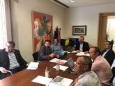 Vecinos, políticos y expertos de 9 países europeos participan en la creación de la  nueva web municipal