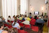 Servicios Municipales saca a contratación el mantenimiento de infraestructuras de las juntas vecinales en siete lotes por valor de 440.000 euros