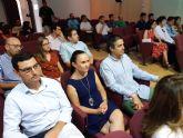 La apuesta de José López (MC) por la UPCT sigue generando avances para el municipio