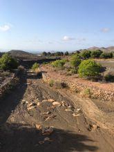 Somos Cartagena - Somos Región se reúne con la Plataforma de Afectados por los Metales Pesados