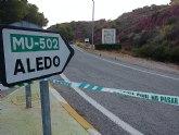 Comunicado del Ayuntamiento de Aledo sobre la situación de Totana y los accesos a la A7