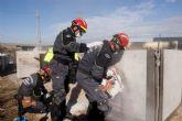 La Embajada de Italia agredece el ofrecimiento del alcalde de Cartagena para colaborar en el rescate de las víctimas del terremoto