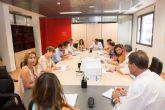 La Junta de Gobierno se reúne el viernes en San Miguel