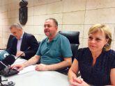 Se emitir�n en directo por internet los plenos municipales a partir del pr�ximo mes de septiembre en virtud de un convenio con la Fundaci�n '�ntegra'