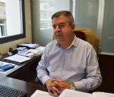 Francisco Calderón convoca la Comisión Paritaria de Sanidad ante las demoras en los consultorios del área de Salud II