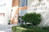 La Concejalía de Fomento y Empleo ofertará en septiembre un curso formativo sobre limpieza de espacios abiertos en instalaciones industriales