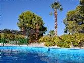 Combatir el calor no es barato: los pisos con piscina son un 46% más caros que los que no la tienen