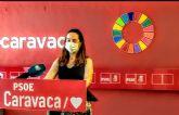 El grupo Municipal socialista se congratula de que el equipo de gobierno haya adoptado las medidas en materia de educación presentadas por el PSOE en el pasado pleno