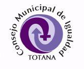 III Plan Municipal de Igualdad como Prevención de Violencia de Género
