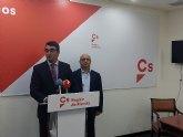 Ciudadanos logra la liberalización de las ITV en la Región de Murcia