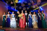 Las candidatas a Reina de las Fiestas de La Pur�sima ya pueden presentar su solicitud