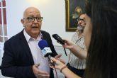 Cs denuncia que el PSOE retrasa hasta diciembre el acuerdo con SEPES y pone en peligro el traslado del Depósito Franco