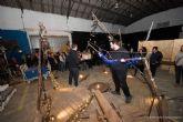 Finaliza el plazo para solicitar las subvenciones municipales para proyectos culturales en 2018