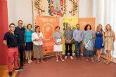 Cartagena Piensa incorpora al departamento de Sociología de la UMU y al Colegio de Psicólogos de la Región