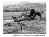 Convocado el III concurso de Fotografía sobre Patrimonio Arqueológico de la Región
