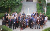 Encuentro de Cátedras Santander en la UCAM