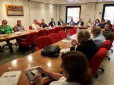 Ayudas de hasta 8.000 euros para mejorar la conservación, seguridad y accesibilidad de las viviendas