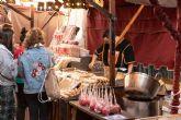 Sale a licitación la instalación del tradicional Mercado Medieval en el Casco Histórico de la Cartagena