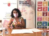 La Comunidad prepara un Plan de Acción para impulsar la Agenda 2030
