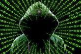La ciberseguridad clave en la banca digital: principales fraudes electrónicos