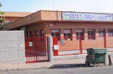 Se concede una ayuda de 6.000 euros al IES 'Juan de la Cierva'