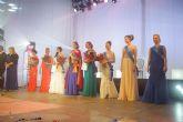 Las candidatas a reina de las fiestas podr�n presentar inscripciones hasta el 4 de noviembre
