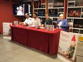 TítereMurcia celebra este año su 16a edición con más funciones y nuevos espacios