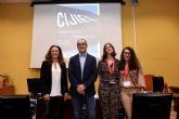 La UMU acoge el II Congreso Internacional de Jóvenes investigadores en Estudios Teatrales