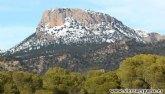 El Parque Regional de Sierra Espuña renueva el certificado europeo de destino de turismo sostenible