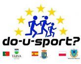 El proyecto europeo 'Do-U-Sport' ya tiene ganadores del viaje a Portugal
