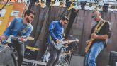 Fin de semana joven en Alcantarilla. Comienzan las actividades programadas en el OCTUBRE JOVEN 2018