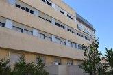El Hospital de Molina, entre los cinco mejores hospitales de toda España en Urgencias, Traumatología, RSC y Mejor Hospital de Complejidad Media