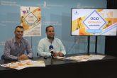 Juventud lanza la segunda edición del programa de Ocio Alternativo Saludable con una veintena de propuestas