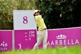 Ímpetu malagueno para el Andalucía Costa del Sol Open de Espana