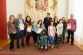 Ayuntamiento y Fundacion SOI suscriben un convenio para crear una red de hoteles accesibles