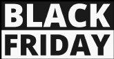 Recuerdan a los consumidores sus derechos ante el 'Black Friday'