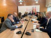La Comisión de Empleo, Derechos Sociales y Cultura aprueba el Plan de Infancia 2019-2022